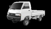 Maruti Suzuki Super Carry mini truck completes 4 years in India, over 70,000 units sold