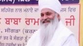 Farmers Protest: Sikh priest shoots self near Singhu border, dies