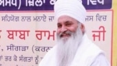 Farmers protest: Mystery shrouds Karnal Baba's suicide case