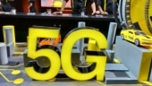 Tech in 2020: 5G starts rolling out but not in India