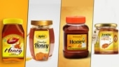 Dabur, Patanjali among 13 brands adulterating honey with sugar syrup: CSE study