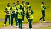 NZ vs PAK: Pakistan players not allowed to train outdoors after 8 test positive for coronavirus