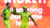 India vs Australia: Will turn up and give our best in 3rd T20I despite having lost series, says Marcus Stoinis