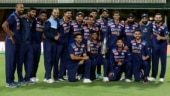 3rd T20I: Lacklustre India miss opportunity to repeat history after 4 years in Australia, lose final T20I