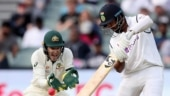 Adelaide Test: Cheteshwar Pujara surpasses Joe Root, Virat Kohli for most balls faced vs Australia in past decade