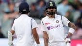 Adelaide Test: We lost advantage after Kohli, Rahane wickets but are still placed evenly, says Cheteshwar Pujara
