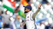 Virat Kohli named captain in ICC Men's Test Team of the Decade, Ravichandran Ashwin included in the XI