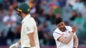 IND vs AUS, Adelaide Test: In a first, Australia fails to secure first innings lead in a Day-Night Test