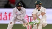 Adelaide Test: Australia were too defensive and should have shown more intent while batting, says Glenn McGrath