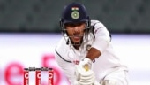 India vs Australia: Mayank Agarwal 3rd fastest Indian to 1000 Test runs