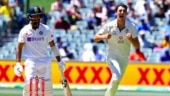 Boxing Day Test: Day 1 in Melbourne will be crucial for India's chances in this series, feels Mark Taylor