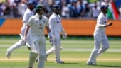 India vs Australia: Steve Smith holds Australian batting together, getting him out early is key, says R Ashwin