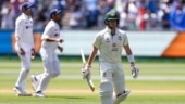 Boxing Day Test: Steve Smith has scored only 10 runs, question marks on quite a few players- Glenn McGrath