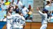 Boxing Day Test: 'Maut daal diye bhai'- Mohammed Siraj tells R Sridhar after dream Test debut