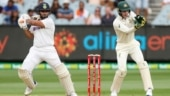 Boxing Day Test: Australia skipper Tim Paine becomes the fastest wicketkeeper to get to 150 dismissals