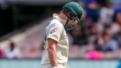 Boxing Day Test: Australia need to do exactly what India did coming into MCG to bounce back, says Ricky Ponting