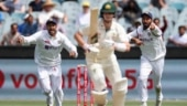 Boxing Day Test: Against this Indian bowling attack, Australia need Steve Smith to stand up- Ricky Ponting