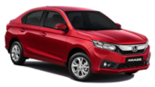 Honda Amaze, Amaze special edition, Amaze exclusive edition: All offers explained