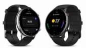 Amazfit GTR 2 smartwatch can be pre-booked with free additional strap