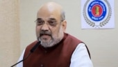 Amit Shah to visit Assam on Dec 26, few Congress MLAs likely to join BJP