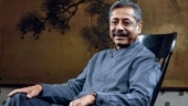 I was disheartened that we couldn't help heart patients: Dr Naresh Trehan