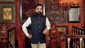 My life changed drastically the day my father was laid off: Sabyasachi Mukherjee