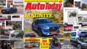 Have you downloaded your FREE COPY of AUTO TODAY December issue yet?