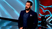 Bigg Boss 14 Weekend Ka Vaar Written Update: Salman slams Abhinav, Ronnit for their immaturity