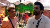 Bigg Boss 14 Day 61 Written Update: Rahul locks horns with Eijaz, Nikki and Rubina