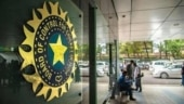 Syed Mushtaq Ali Trophy to be played from January 10-31, decision on other events after that: BCCI