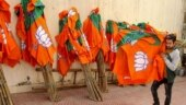 BJP goes for Muslim-Christian social engineering in Kerala local election