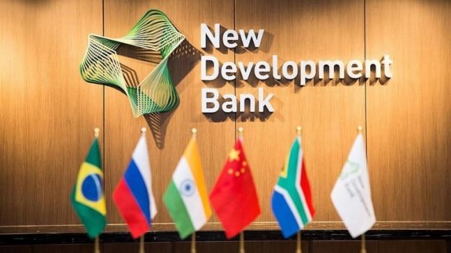 BRICS bank approves 7 projects, India gets $1 billion Covid-19 emergency program loan