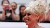 British actress Barbara Windsor dies at 83