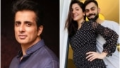 Superhero Sonu Sood to Virat-Anushka baby announcement, Bollywood Newsmakers 2020