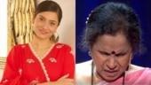 Ankita Lokhande, Pavitra Rishta team pay tribute to Sushant Singh Rajput on stage