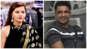 The biggest Bigg Boss 14 revelations, from Rubina's divorce to Eijaz's molestation