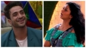 Bigg Boss 14 Day 59 Written Update: Aly Goni evicted, Kavita Kaushik walks out