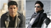 Farhan Akhtar celebrates 9 years of Don 2, says the chase is still on