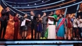 Indian Idol 2020 grand premiere this weekend, with pizzas. Details here
