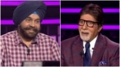 KBC 12 contestant Preet Mohan couldn't answer this Rs 25 lakh question. Can you?