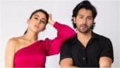 Varun says Ayushmann, Kartik, Vicky warned him against Sara. The Kapil Sharma Show promo