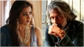 Shilpa Shinde and Milind Soman's Paurashpur is filled with love, rape and slaughter. See trailer