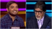 KBC 12 contestant Anil Kumar couldn't answer this Rs 12.5 lakh question. Can you?