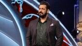 Bigg Boss 14 Weekend Ka Vaar Written Update: Salman gives contestants tameez ka dose