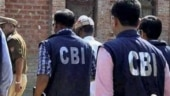 Gujarat-based firm booked by CBI for cheating banks of Rs 121 crore