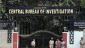 CBI arrests former managing directors of two firms for cheating investors of Rs 835 crore through ponzi scheme
