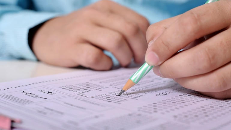When to Start Preparing for the IIT JEE Exam?