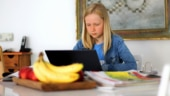 The biggest hurdles faced by students in online education