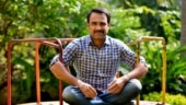 The year of Pankaj Tripathi