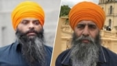 Know all about the 2 prominent 'Khalistani extremists' who led anti-India rally in London amid farmers' protest in India